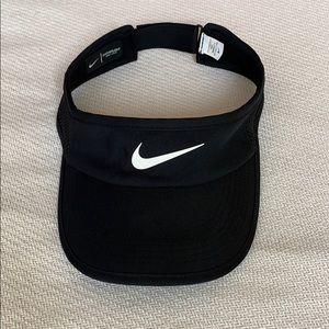 Nike Tennis Visor